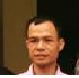 Vũ Quảng Đại