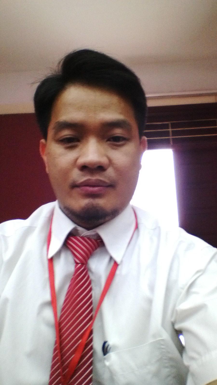 Lê Thanh Tấn