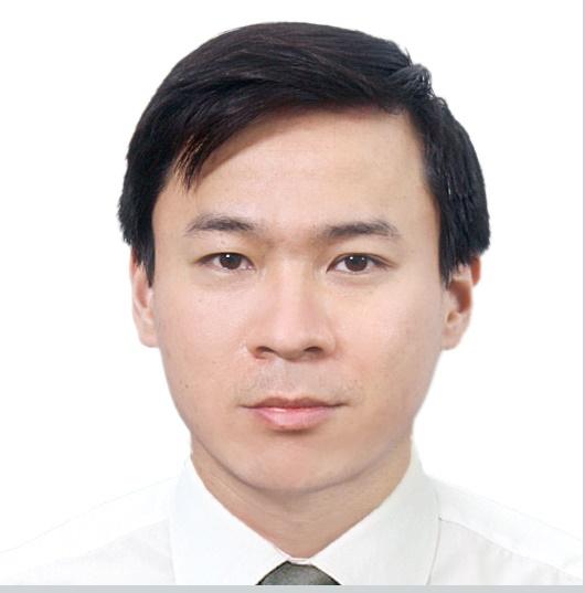 Phạm Tuấn Anh