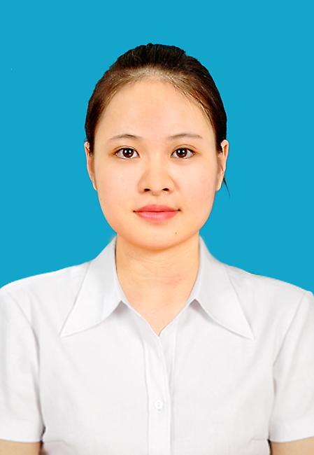 Phạm Thị Huyền