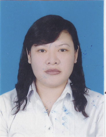 Nguyễn Diệu Hằng