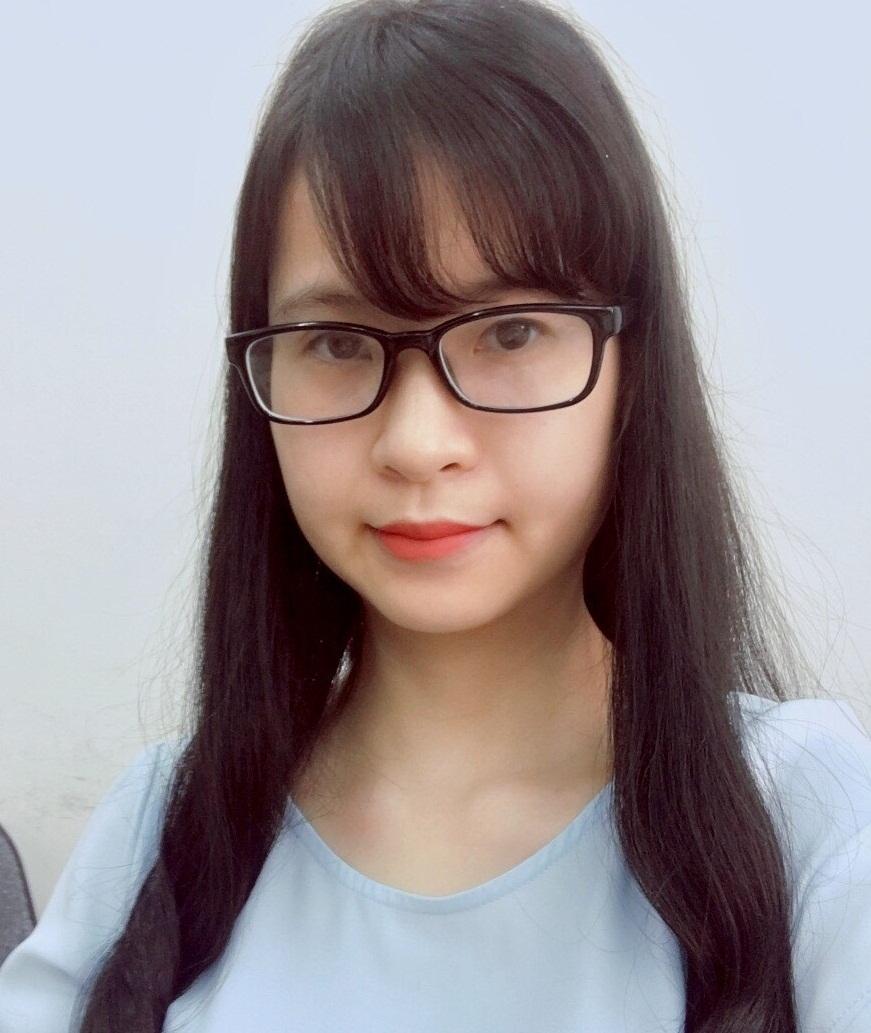 Phí Lương Vân