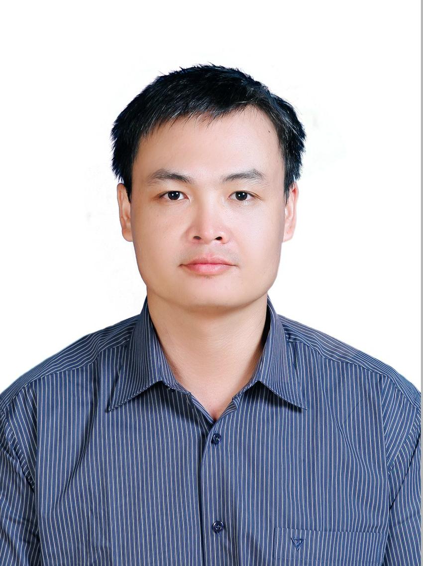 Dương Quang Minh