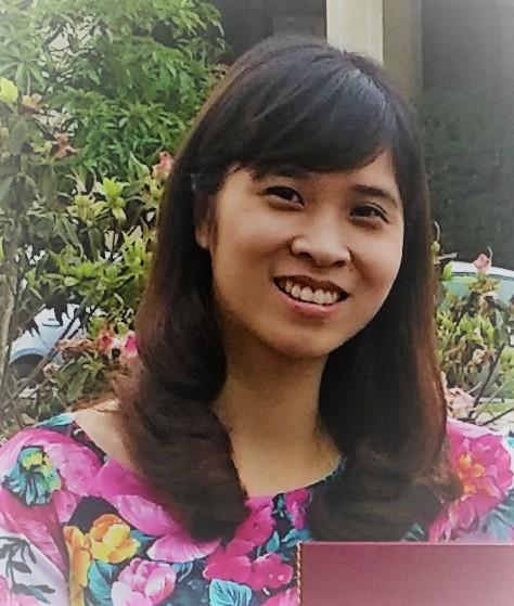 Nguyễn Thị Phương