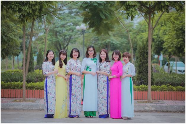 Trần Thị Phương Thanh