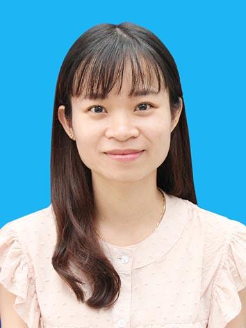 Nguyễn Thị Thu Hường