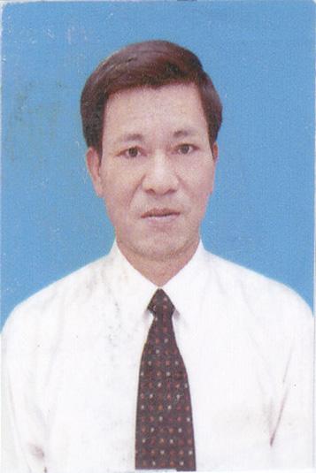 Nguyễn Văn Bình