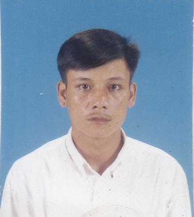Nguyễn Ngọc Giao