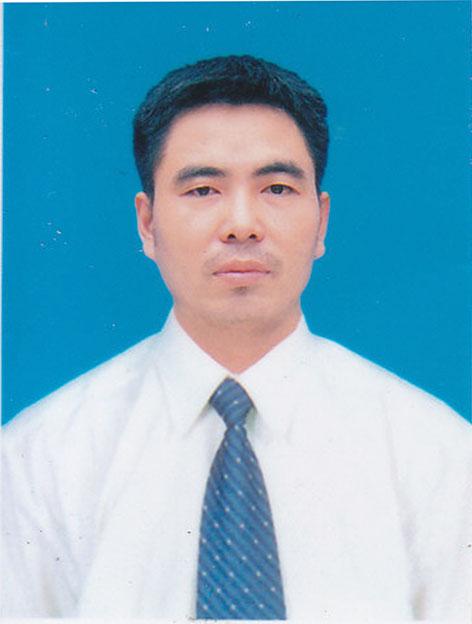 Nguyễn Văn Huynh
