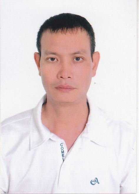 Nguyễn Văn Tuân