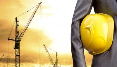 CNKT xây dựng Cầu Đường bộ (học tiếng Anh)